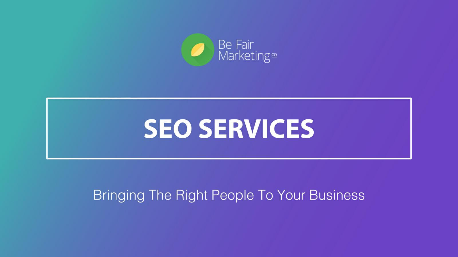 Bí quyết SEO website lên top đầu Google